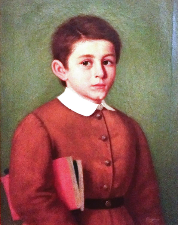 Cv-Radoslavov-by-Nikoly-Pavlovich,_1872