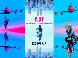 1-11-synergy-Tumbnail