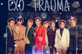 EXO-Trauma