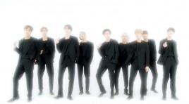 NCT 127 – Dreams Come True, текст с ПРЕВОД на български