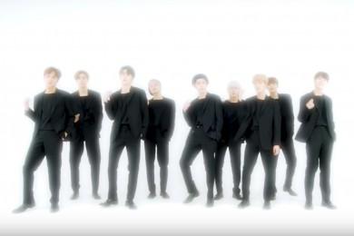 NCT-127-Dreams-Come-True