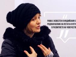 Sabozhnici-01-1-rama2