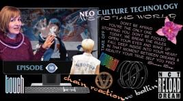 Между митологията и реалността със Сънища в Съня на NCT: The 7-th Sense, Simon Says, Regular