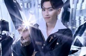 Baek-light1
