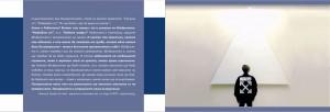 CVETOVE-ResBG-online56-57
