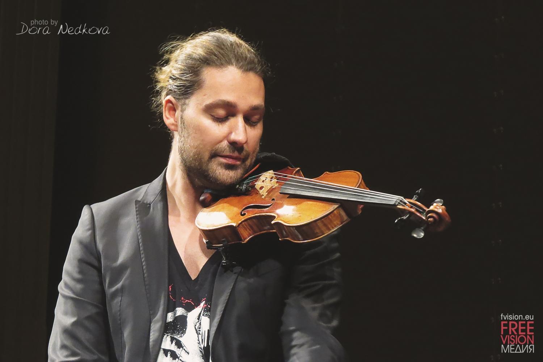 David Paris 03