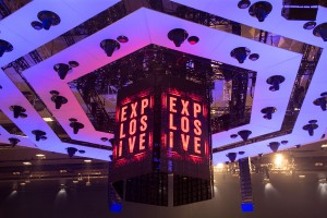 1-ViennaExplosive23-04-2017