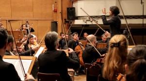 Video-Concert34