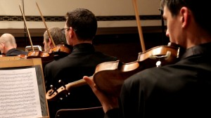 Video-Concert51