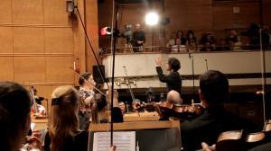 Video-Concert61