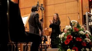 Video-Concert69