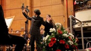 Video-Concert70