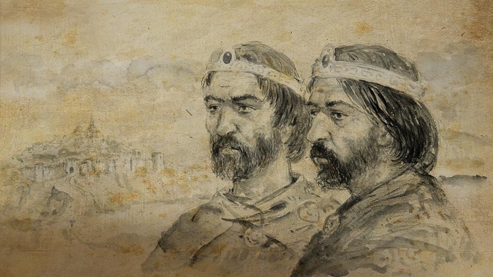1-TodorAngeliev-Assen&Peter