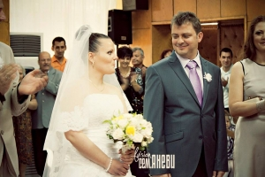 JustMarried-27
