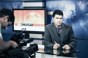 Novinari19
