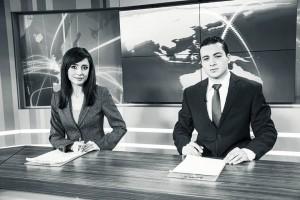 Novinari2
