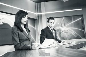 Novinari3